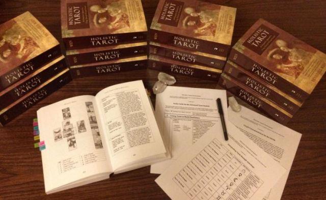 holistic-tarot-study-guides-advanced-3