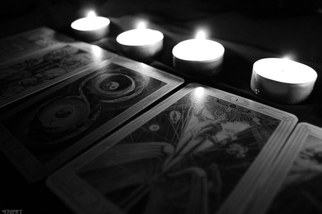 crowley_s_thoth_tarot_ii_by_sekhmetofslaughter-d5r9xwu