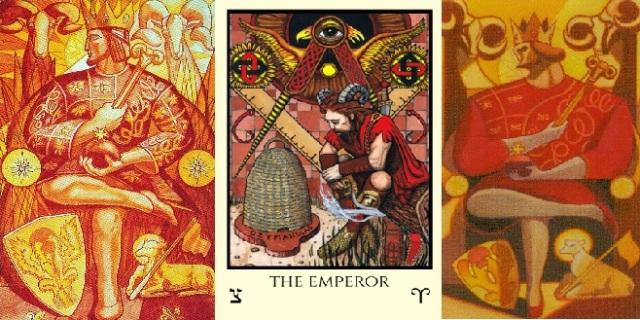 05 - The Emperor.jpg