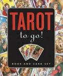 tarot-to-go-